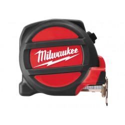 Flessometro HD Milwaukee...