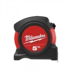 Flessometro CS Milwaukee...